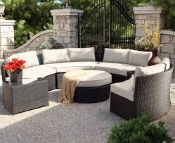 furniture mesmerize outdoor patio furniture tables dazzle