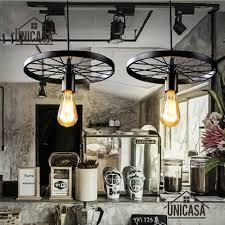 mini pendant light fixtures for kitchen online get cheap copper mini pendant light aliexpress com