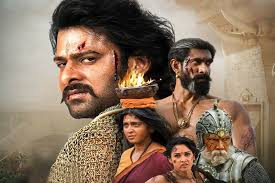 photos baahubali 2 the conclusion collection failed to beat shah