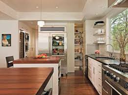 delicate refinishing kitchen cabinets tags stainless steel
