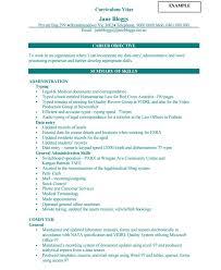 Sample Resume Australian Format by 10 Data Entry Resume Templates Free Pdf Samples