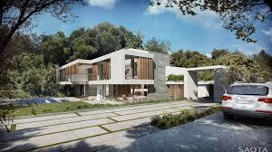 za norton dingle saota architecture and design