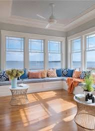 beach home interior design beach home interior design ideas