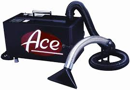 home ace industrial productsace industrial products welding