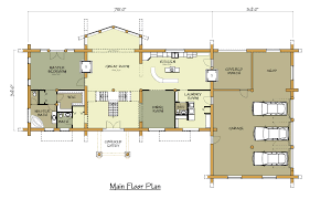 earth contact home plans earth contact house plans ipefi com