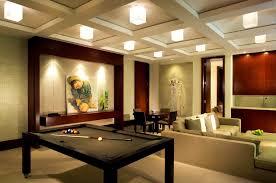 remodeled bedrooms home design rec room dark gray part 3 basement ideas weskaap