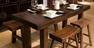 Furniture Dining Table Host Kitchen Awesome Dining Furniture