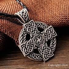 armenian crosses armenian cross pendant light catalogue light ideas