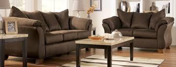 elegant set of living room chairs
