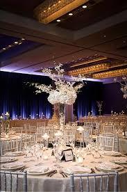 Naperville Wedding Venues Wedding Flowers By Scarlet Petal Florist Chicago Il Hotel Arista