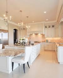 Warm Kitchen Designs 25 Best White Kitchen Designs Ideas On Pinterest White Diy