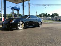 2012 cadillac cts v 0 60 2011 cadillac cts v coupe 1 4 mile trap speeds 0 60 dragtimes com