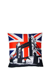 British Flag Pillow 321 Best Union Jack Images On Pinterest Pillows Cushions And