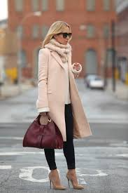 light pink wool coat light pink wool coat lolobu pink wool coat wool coats and lights