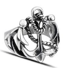 aliexpress buy new arrival cool charm vintage aliexpress buy 2018 hot selling boy charm cool stainless steel