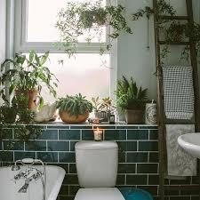 best 25 bathroom interior ideas on pinterest modern bathrooms