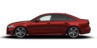 audi a6 or a7 audi a6 and a7 black edition models set the tone for audi uk