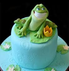 frog themed baby shower frog cakes decoration ideas birthday cakes