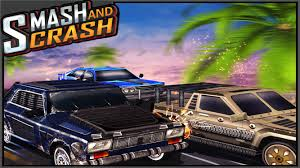 Home Design 3d Ipad Crash by Smash Highway Road Fight Cars Android Apps On Google Play
