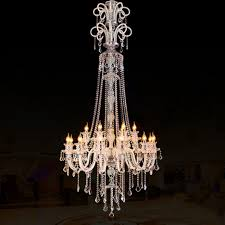 Dining Room Chandeliers Lowes by Chandelier Rustic Chandeliers Diy Dining Room Chandelier Diy