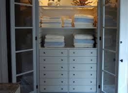 Linen Tower Cabinets Bathroom - bathroom linen tower corner storage cabinet with 3 open shelves in