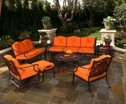 furniture sofa hanamint outdoor clearance macy exceptional namco