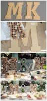 Monogram Letters Home Decor by Best 25 Wine Cork Letters Ideas Only On Pinterest Cork Letters