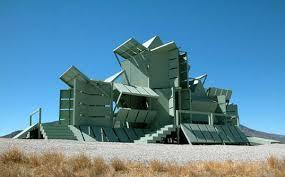 Eco Friendly Architecture Concept Ideas Top Eco Friendly Architecture Concept Ideas Interior Concept