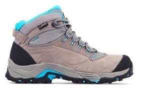 womens hiking boots australia review la sportiva fc 4 0 gtx hiking boots s rei com