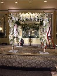 wedding arch nyc mediterranean moroccan wedding arch currently available