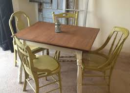 light oak kitchen table magnificent how to refinish oak kitchen table tags oak kitchen