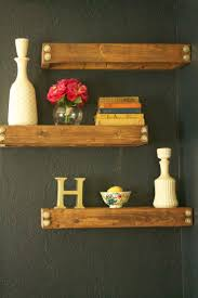 Bathroom Wall Shelves Ideas Bathroom Wall Shelves Pleasant Home Design