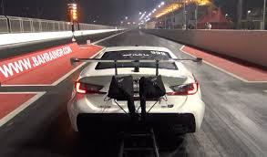 lexus used cars for sale in bahrain a 3 000 horsepower lexus rc f what