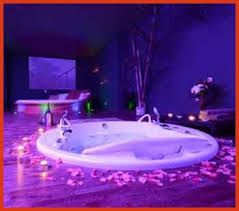 chambres d h es lyon chambre spa lyon fresh chambres avec privatif pour une