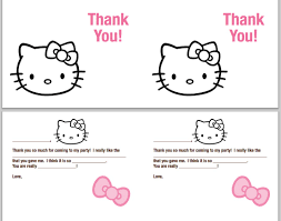 coloring page printable digital thank you card and gift
