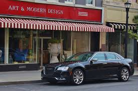 Transcendent 2015 Chrysler 300c U2013 Limited Slip Blog
