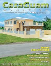 Cheap Curb Appeal - yellow pages ink issuu