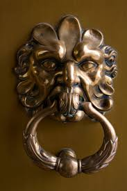 cool door knockers 682 best animal figure door knocker images on pinterest door