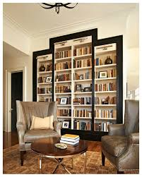 White Electric Fireplace With Bookcase by Inspirational Built In Bookcase Decorating Ideas 57 For White