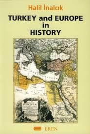 Ottoman Empire Essay Cornucopia Magazine Essays In Ottoman History