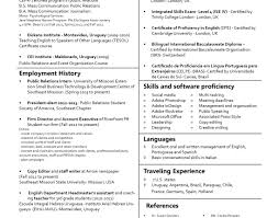 sle resume format for freelancers for hire freelance copy editor cover letter multi paragraph essay care home