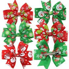 ribbon bow ornaments australia new featured ribbon bow ornaments