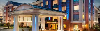 Comfort Inn Providence Rhode Island Holiday Inn Express U0026 Suites Warwick Providence Airport Hotel By Ihg