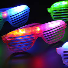 Halloween Lights Sale by Online Buy Wholesale Graduation Glasses From China Graduation