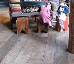 Hardwood Flooring Wide Plank Reclaimed Rustic Wide Plank Antique Barn Threshing Flooring