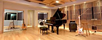 music studio studio a downtown music studios