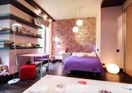 awesome teenage girl bedrooms pinterest teenage bedroom ideas bccrss club