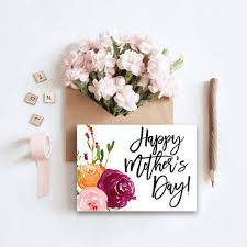 Latest Mother S Day Cards 23 Best Mothers Day Images On Pinterest Mothers Day Cards
