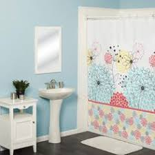 Menards Shower Curtains Simply Style Florentine Shower Curtain At Menards New Bathroom
