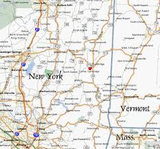 upstate ny map welcome to my studio